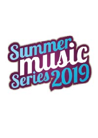 Summer Music Series on this February at Emerald Lake Park