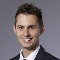 Councillor Michael Schilling
