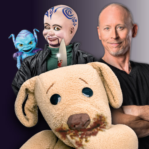 "Rockcity presents Strassman ""The Chocolate Diet"""